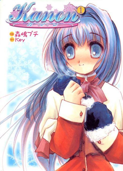 manga10001