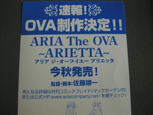aria_ova_arietta.jpg